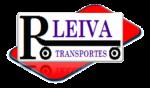 RLeiva TRansportes SPA