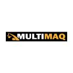 Multimaq
