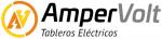 AmperVolt
