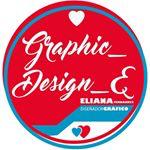 graphic_design_e