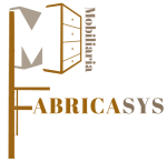 FABRICASYS