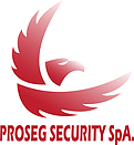 Proseg Security
