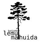 Lemu Mahuida