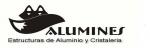 Alumines