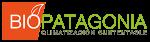 BioPatagonia