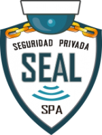 SEAL SEGURIDAD SPA