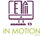 In Motion Otec