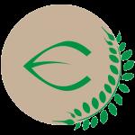 Ecotiende SpA