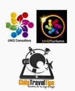 Uni2 Consultora