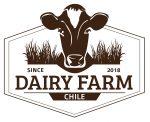 Dairy Farm LTDA