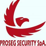Proseg security spa