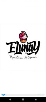 Elunay