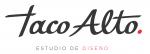 Logo Taco Alto